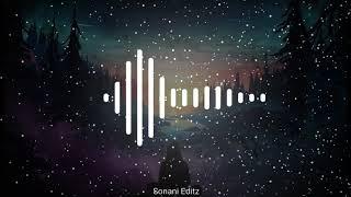 Tum Hi Ana Instrumental Ringtone Tum Hi Ana Sonani Editz