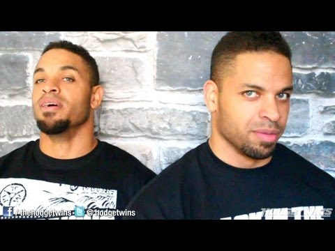 Foods To Eat To Lose Weight…. @hodgetwins
