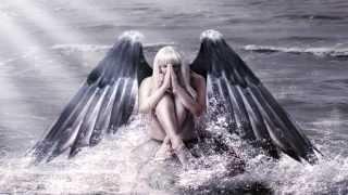 KoolSax - Angels Echoes (Meditation Mix)