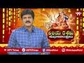 గీతం కట్టడాలను కూల్చొద్దు l Geetham University l Andhra pradesh l 99TV Telugu - Video
