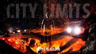Bryce Mauldin City Limits
