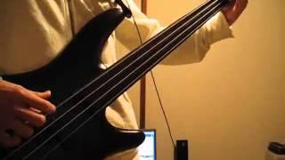 Arcadia - El Diablo [Bass]