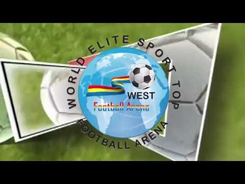 Juniors Cup 2016 - Clip 1