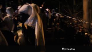 Mariya Mawe Gira Impuhwe