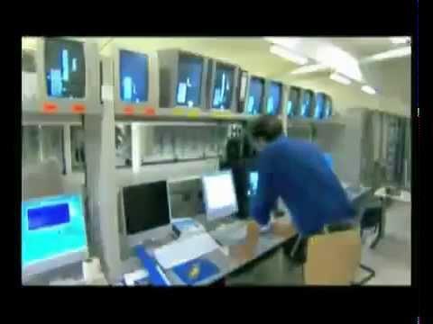 ЗОНА ОХВАТА ТЕЛЕКАНАЛА GAMELAND TV 1 Промо