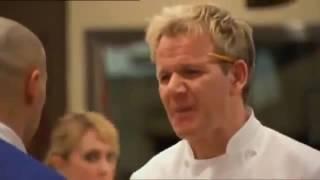 Gordon Ramsay Its Raw