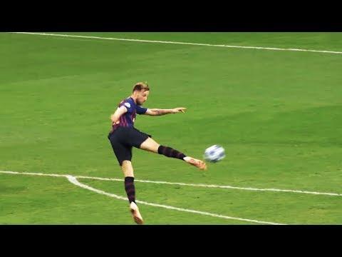 Goles top y divertidos de fútbol | Últimas noticias | Tineus