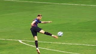 sport goluri superbe 2018