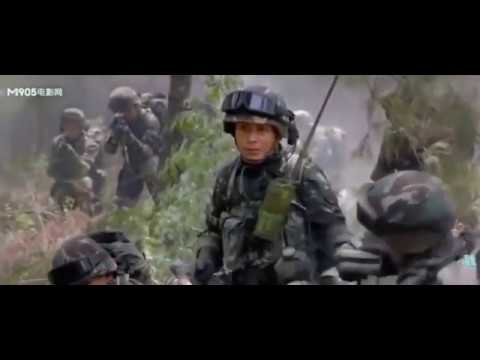 Trailers War movies HD