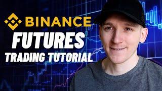 Tut Interactive Broker Trade Cryptocurrency