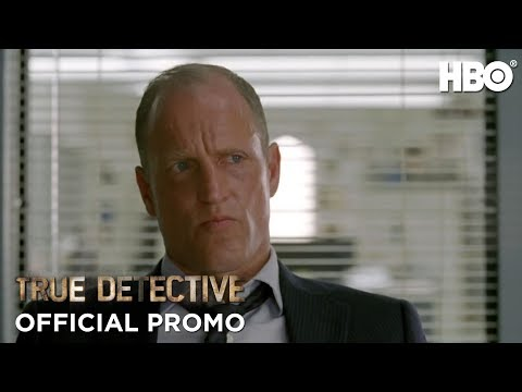 True Detective 1.05 (Preview)