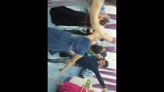 Balaken toyu ( Qabaqcol 23.07.2016) Nahayevler 3