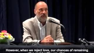 Sergey Lazarev | What is Love?