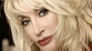 Drives Me Crazy - Dolly Parton