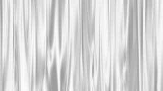 White background video   Abstract white background   White background loops   Soft White bokeh video