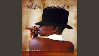 Azo Nkplon (feat. Gnonnas Pedro)