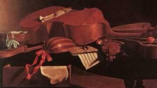 Musique Classique - Canon de Pachelbel