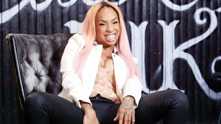 Black Ink Crew S5 Ep. 4 Review