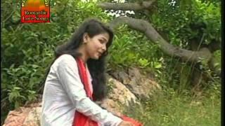 Bhari Mane Pade [Full Song] Priyara Paaunji - YouTube
