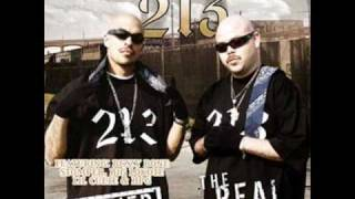 Intro - Soldiers Of The 213