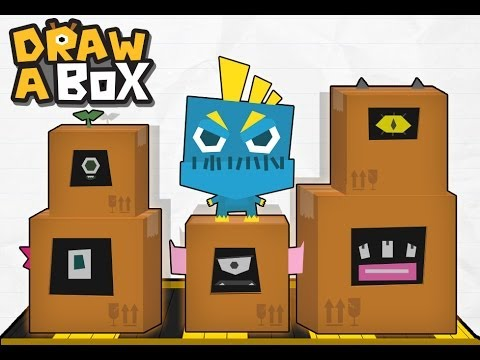Video of Draw A Box