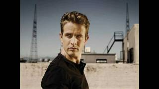 Joey McIntyre - I Get a Kick Out of You