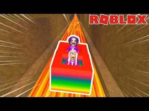 Roblox Be Crushed By A Speeding Wall Owner Id Code Button Door Roblox U0027robloxu0027 Atlantis Event Tradelands Guide How To Get Diveru0027s Helmet And Aquatic Headphones Walkthrough Sc 1 St Newsweek