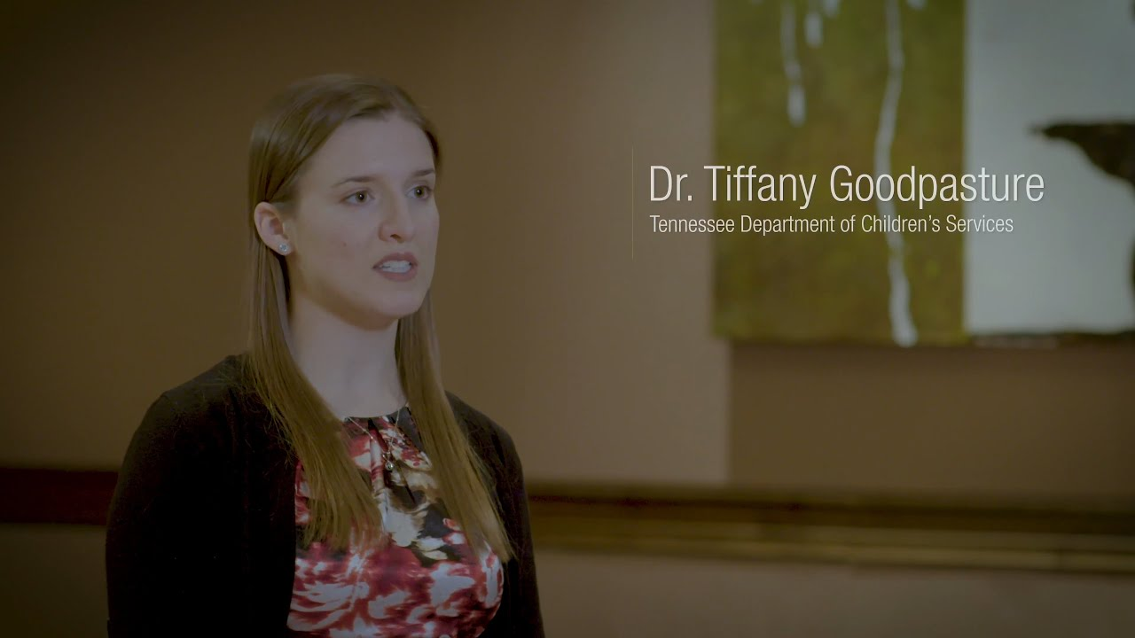 Tiffany Goodpasture Safety Culture 1
