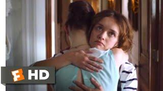Thoroughbreds (2018) - Being Honest Scene (2/10) | Movieclips