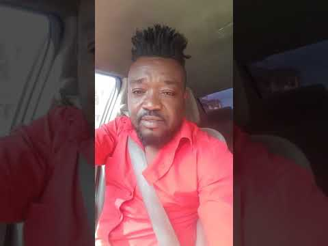 Video: Ebony's spirit will haunt anybody extorting money in her name