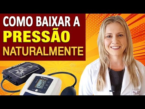 Síndrome, diabetes, hipertensão