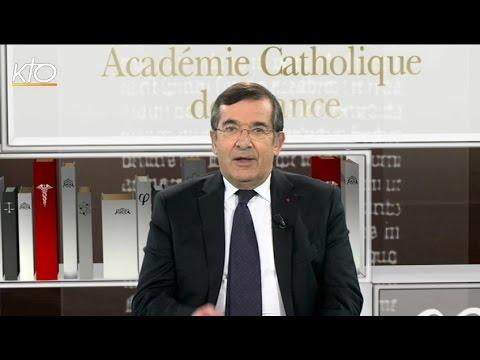 Laurent Degos : Intégrité scientifique