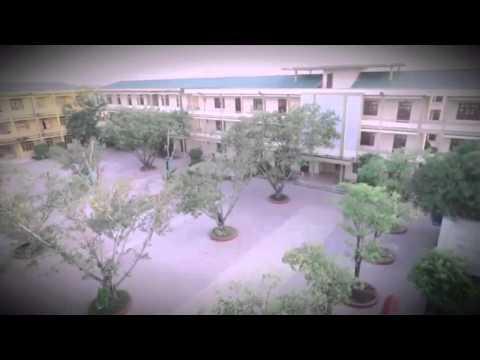 Giới Thiệu Trường THPT Quỳnh Lưu 1