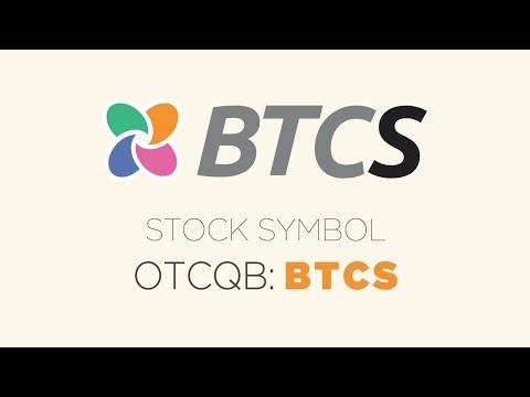 Prekybininkas bitcoin adalah