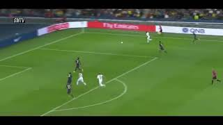 Neymar-10 reasons why PSG is better than barca for his career
