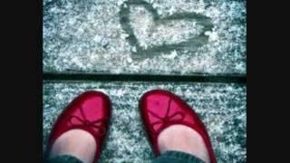 Snow - (Charlotte Church Cover) - Sangeeta D
