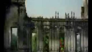 Anwar - Tose Naina Lage Piya Saanware Nahin Bas Mein - Kshitij Tarey - Shilpa Rao.mp3