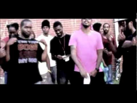 "New Exclusive!!! ""Dont Like Remix""-Corey Cash -"" Official video"