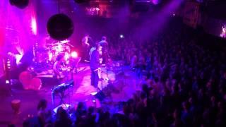 Mig 21 - Live at Lucerna - Slepic pírka