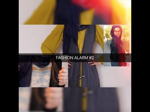 FASHION- ALARM | LOOKBOOK | MILITARY-STYLE