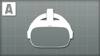 vrtk oculus go tutorial - Thủ thuật máy tính - Chia sẽ kinh