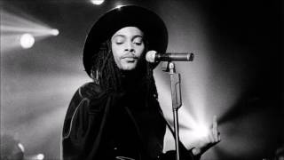 Terence Trent D'Arby/Sananda Maitreya - Live at Colston Hall, England 1993 (Full Concert in Audio)