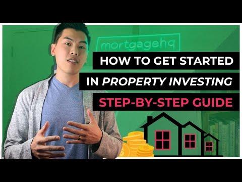 Akcijų pasirinkimo sandoriai realizuoti ir parduoti