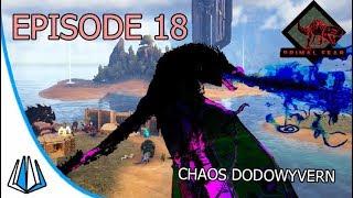 Dodo Wyvern Tame - Video hài mới full hd hay nhất - ClipVL net