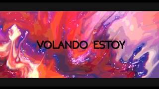 Celine Dion   Flying On My Own  Traduccion En Español  Jano Matta Music