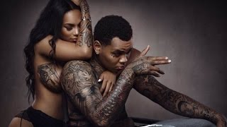 *NEW 2019* Kevin Gates   Sweet Dreams [HD]