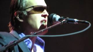Joe Bonamassa - Dislocated Boy (Acoustic Version) - Fort Wayne - November 2012
