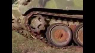 Огневая мощь - Боевые транспортные машины