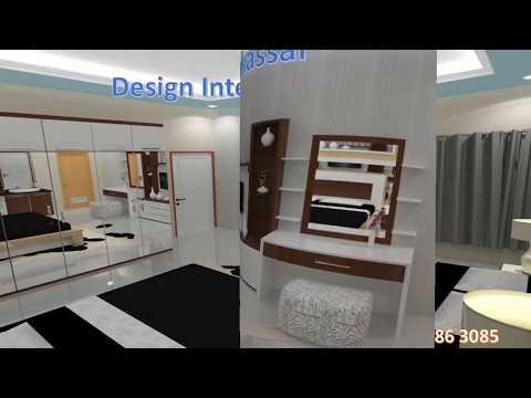 mp4 Interior Design Makassar, download Interior Design Makassar video klip Interior Design Makassar