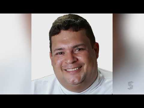 Morre em Porto Velho o professor Cordeiro